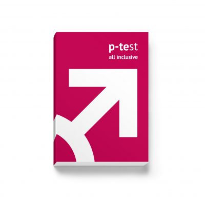 P-TEST all inclusive